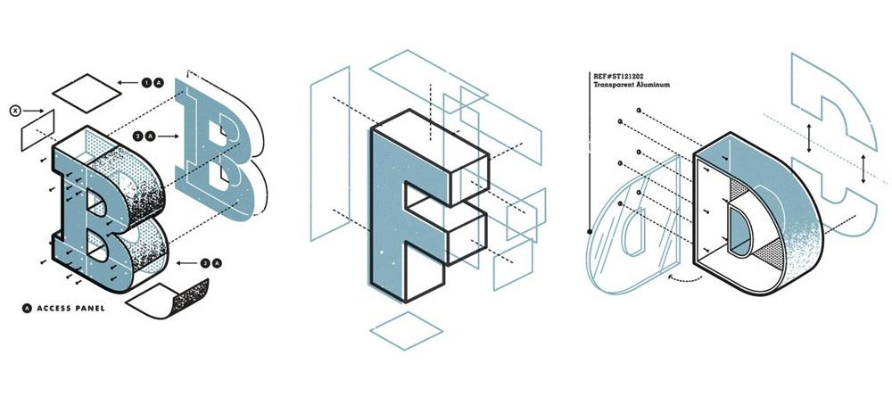 bfd blueprint.jpg