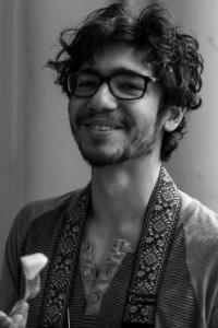 GABRIEL GOMEZ PREDITOR (PRODUCER + EDITOR) gabriel@bfdnyc.com