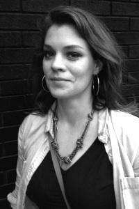 SHANNON WALKER WRITER, ACTOR, PRODUCER shannon@lesfilmfestival.com