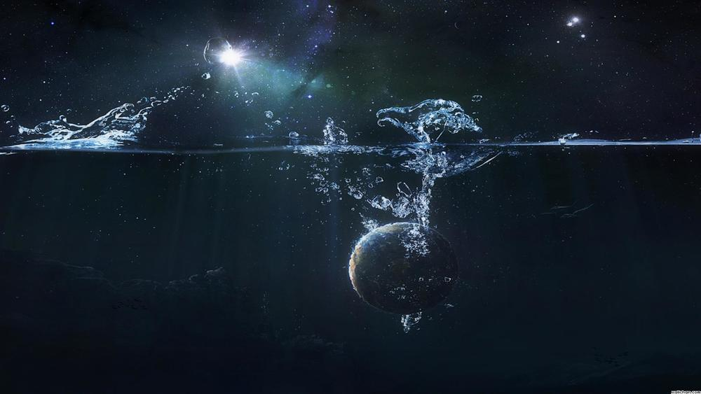 water-Earth-abstract-space-space-33309156-1920-1080.jpg