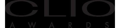 clio-logo.png