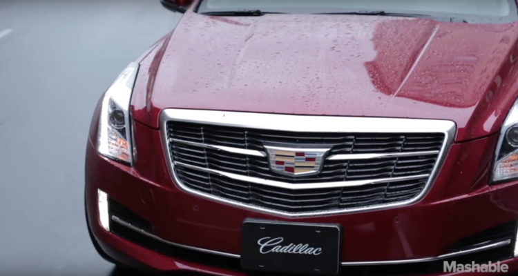 "<strong><a href=""/cadillac""><h2>CADILLAC</h2></a></strong>"