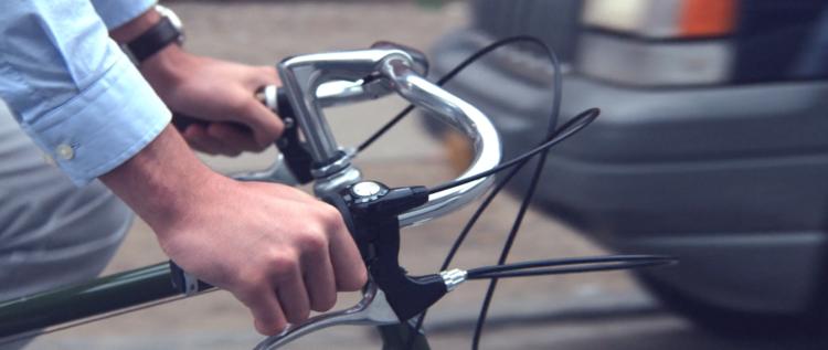 """<strong><a href=""""brooklyn-bike-co""""><h2>BROOKLYN BIKE CO.</h2></a></strong>"""