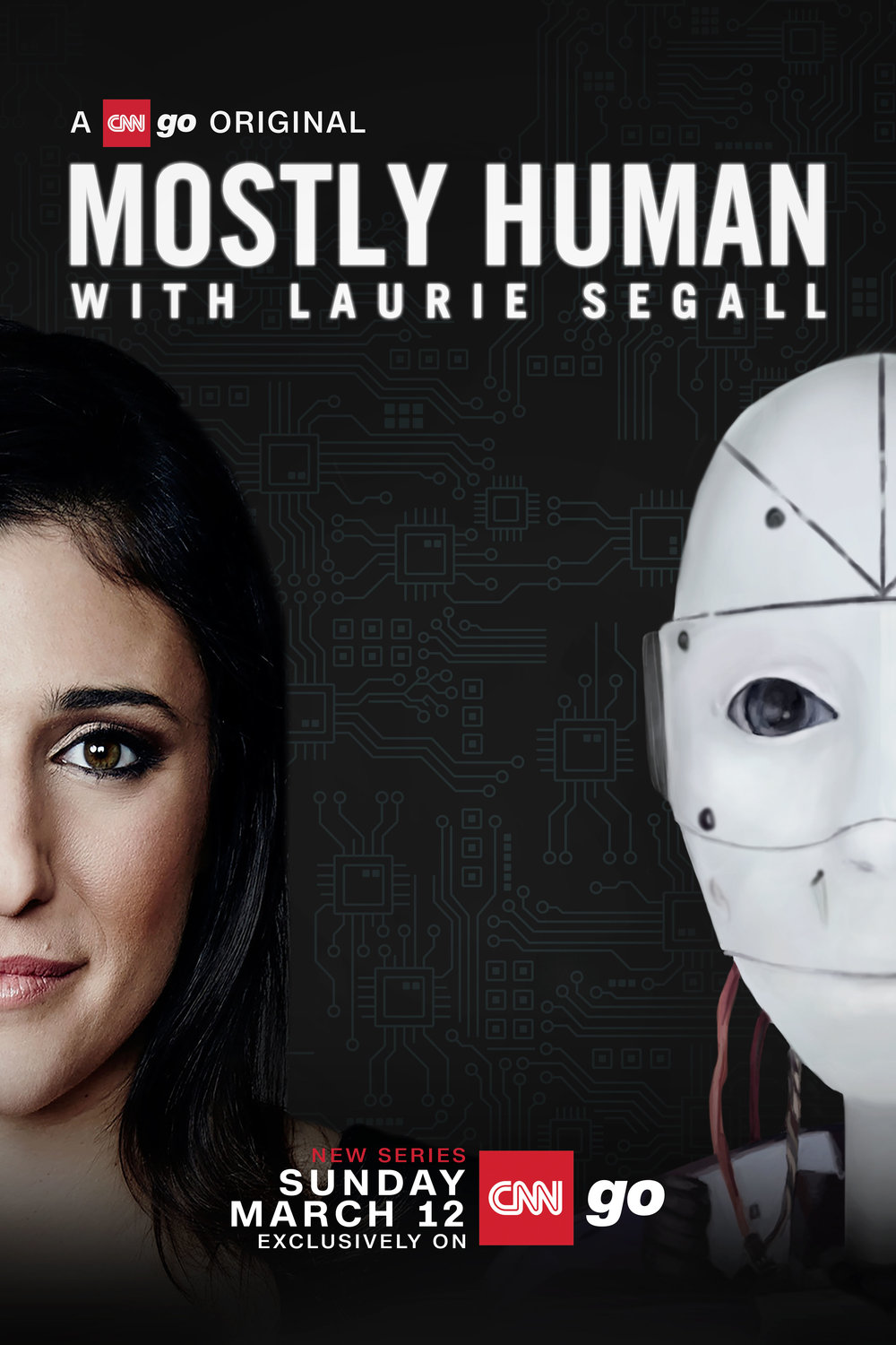 MOSTLY-HUMAN-POSTER.jpg