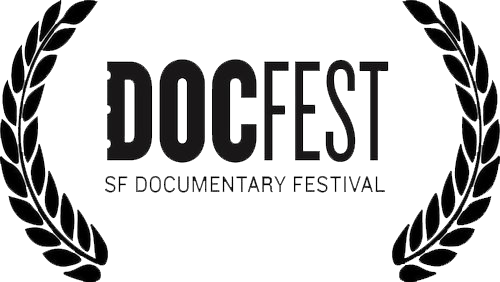 docfest.png