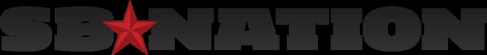 big_sbn_logo_dark.vd93497c.png