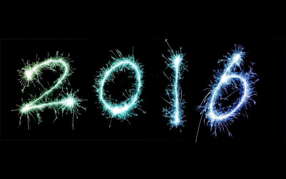 http://happyholidays2016.com/new-year-2016/