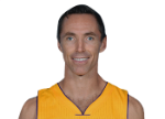 http://espn.go.com/nba/player/_/id/592/steve-nash
