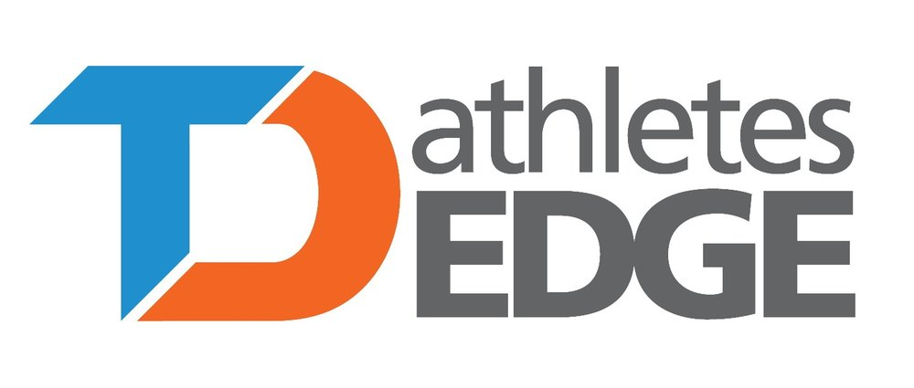 TD_ATHLETES_LOGO_final_o.jpg