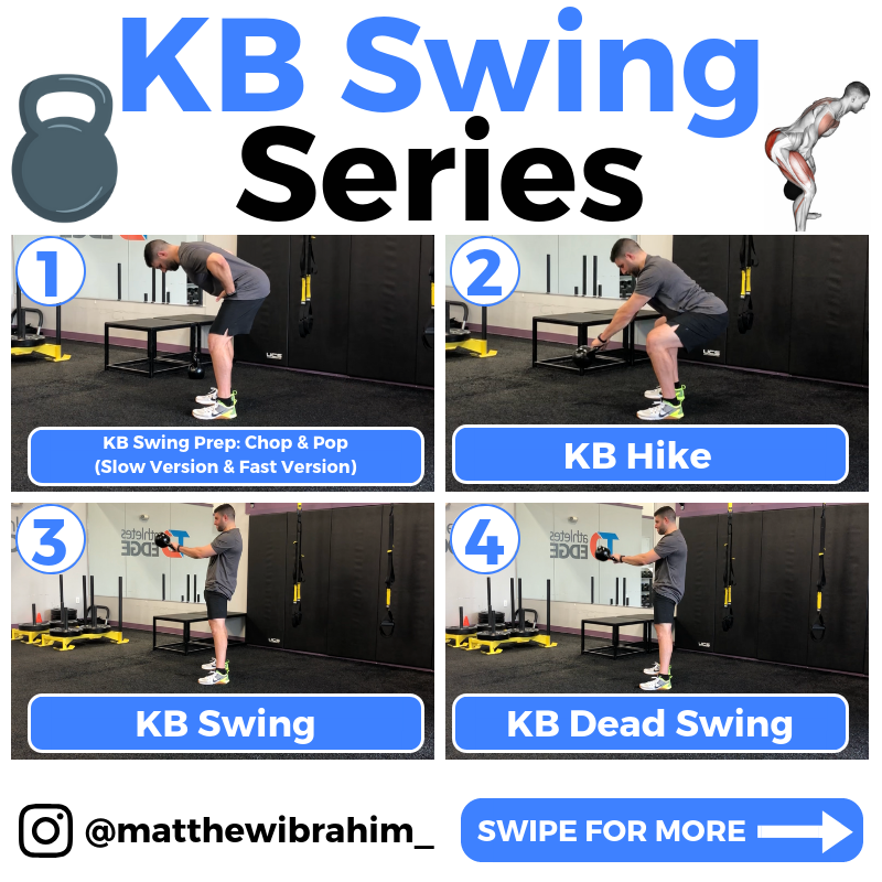 KB Swing Series (1).png