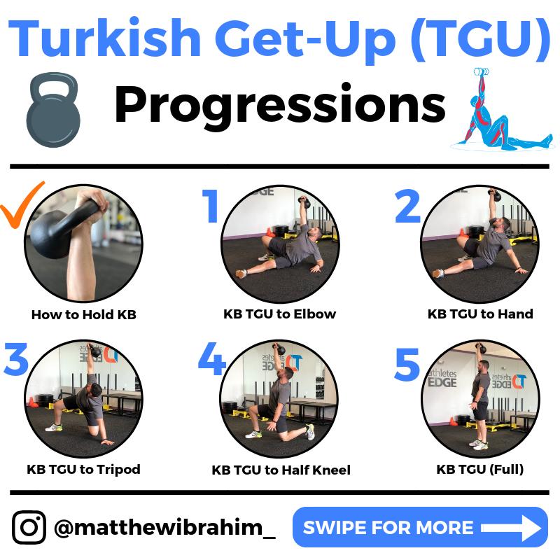 KB TGU Series (3).png