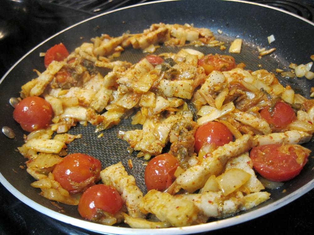 kimchi-pork.JPG