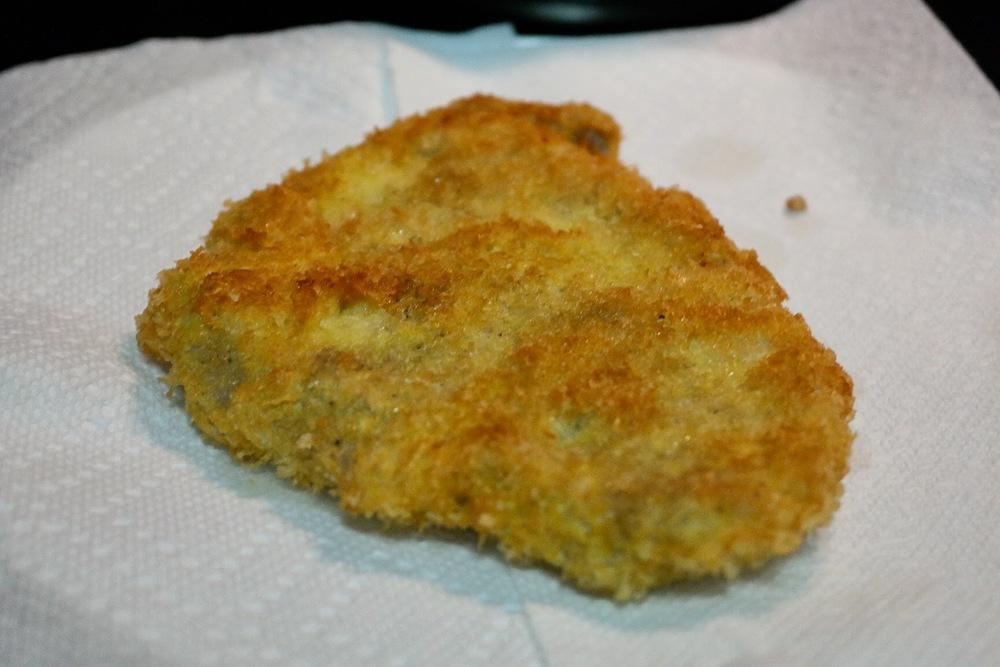 first-fry-tonkatsu.jpg