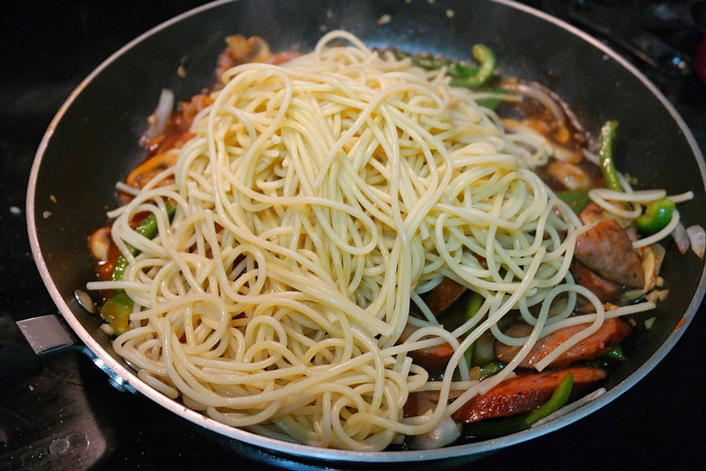 sausage-spaghetti.JPG