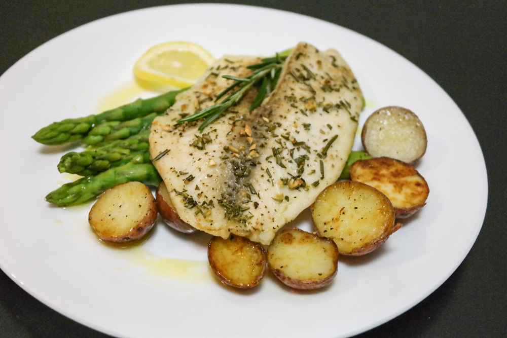 rosemary-garlic-tilapia.JPG