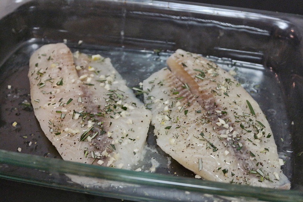 tilapia-seasoned.jpg