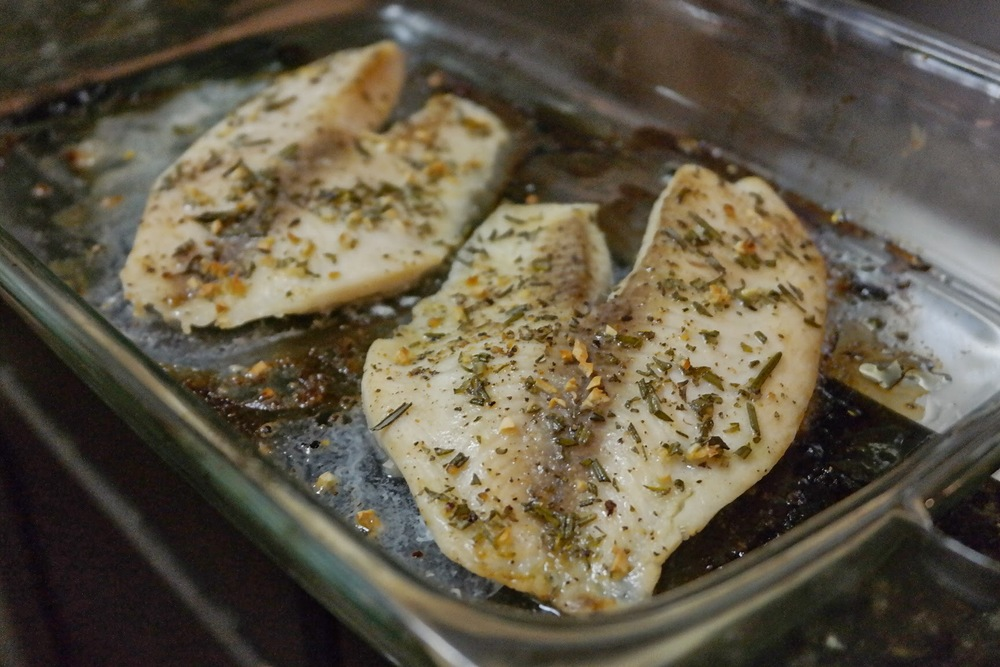 tilapia-after-baking.JPG