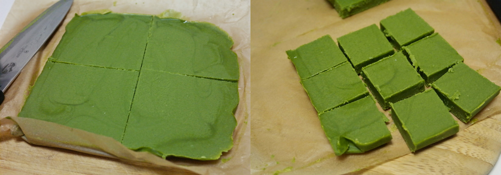 matcha-chocolate-blocks.JPG