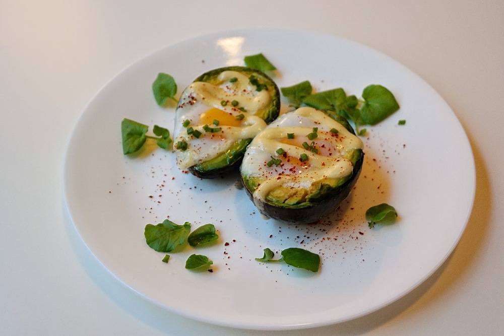 baked-eggs-avocados-miso-butter.JPG