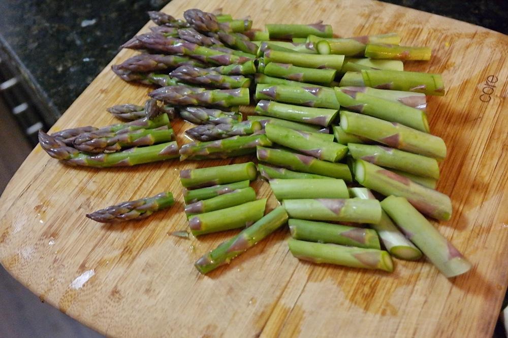 asparagus_spears.JPG