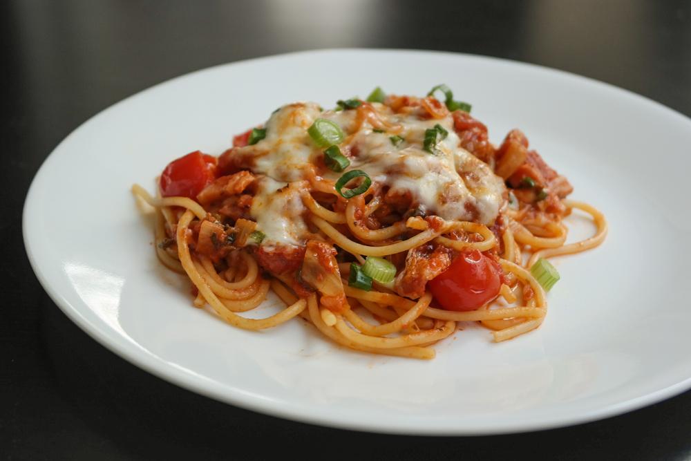 kimchi-spaghetti.JPG