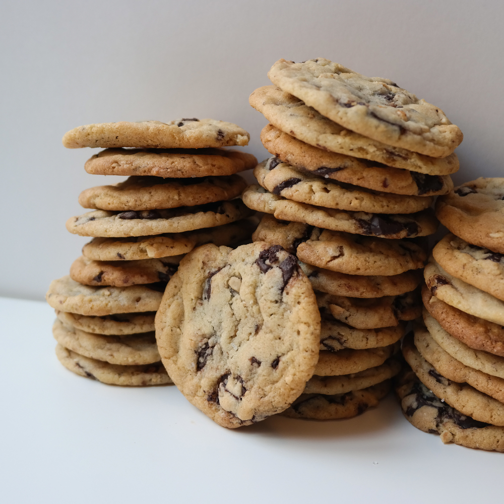 chocolate-chip-cookies-hazelnut.JPG
