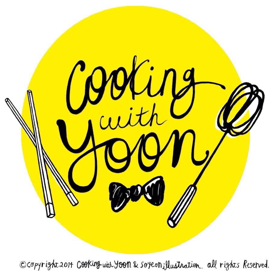 cooking-with-yoon.JPG