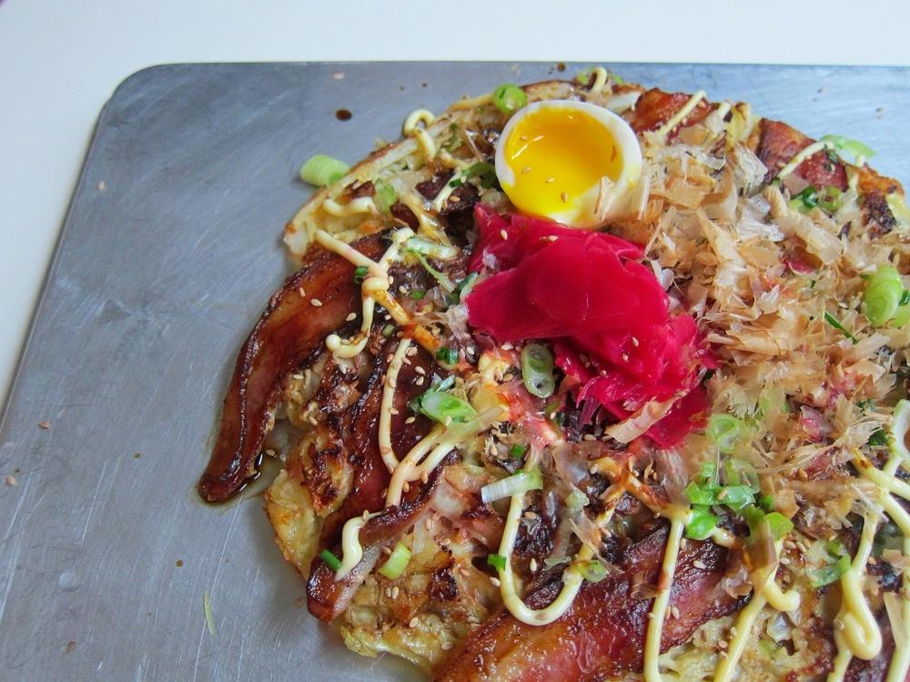bacon-okonomiyaki.JPG