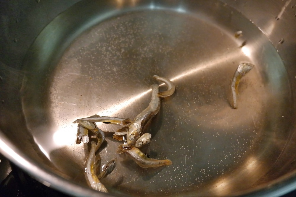 anchovies.JPG