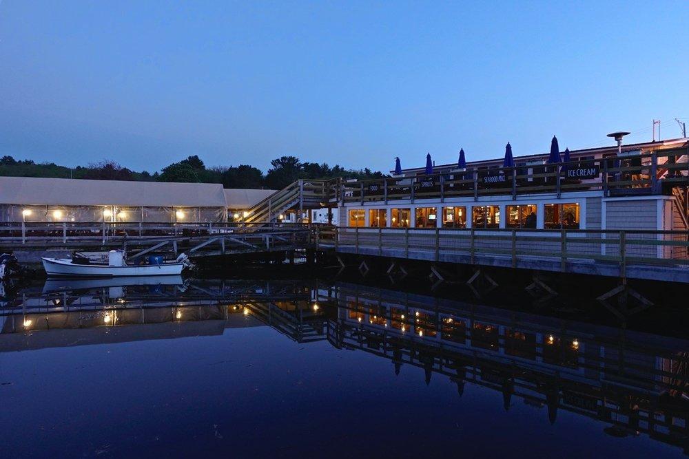 Robinson's Wharf - Decks.jpg