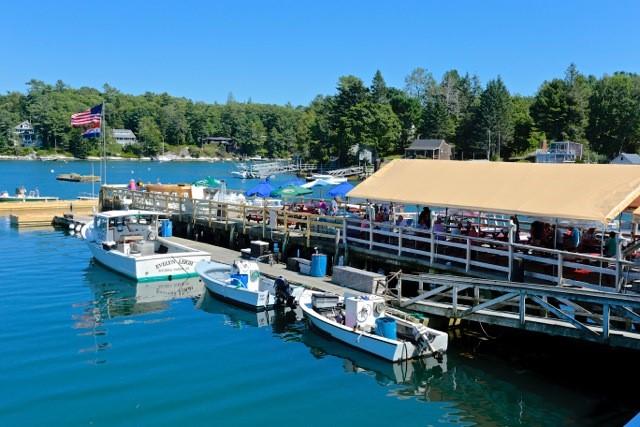 Robinson's Wharf - Wharf.jpg