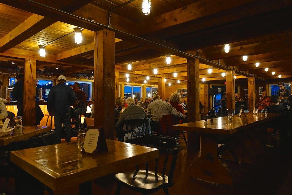 Robinson's Wharf - Downstairs Dining.jpg