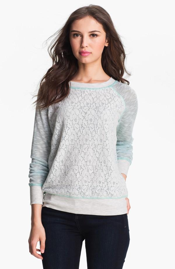 Lace Front Sweatshirt.jpg