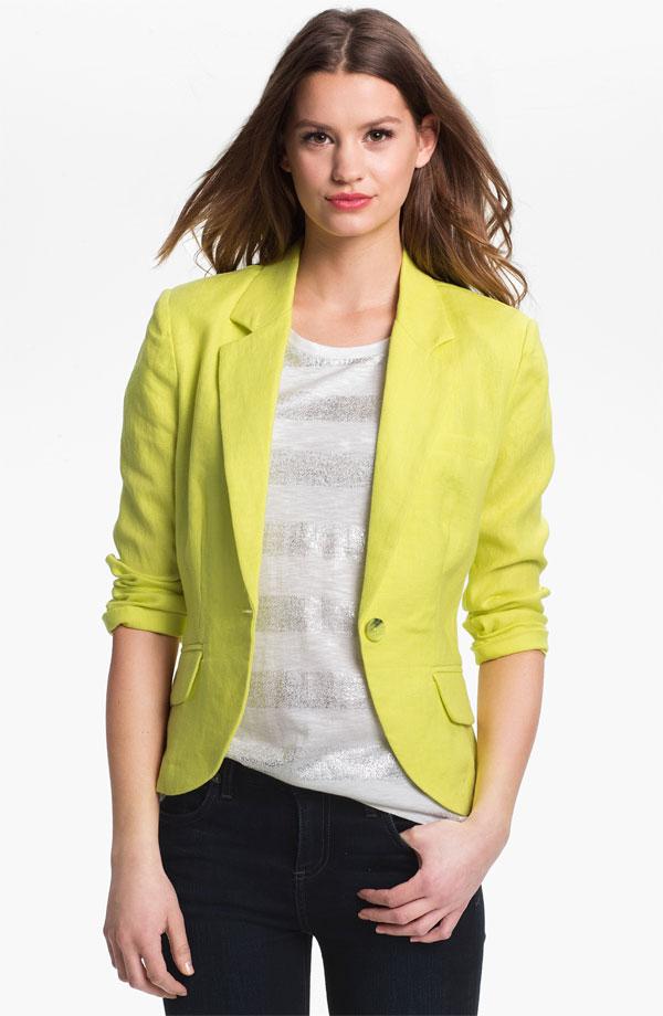 Linen Jacket Lime.jpg