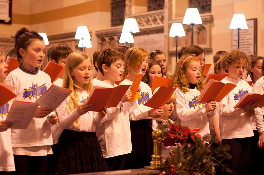 DunLaoghaire Choir Dec 2011 (33).jpg