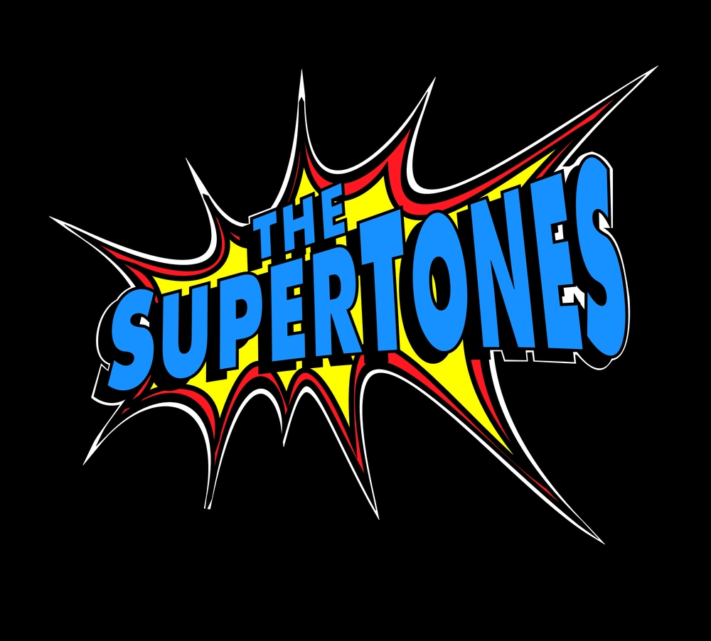 SuperTonesLogoblackSquare.jpg