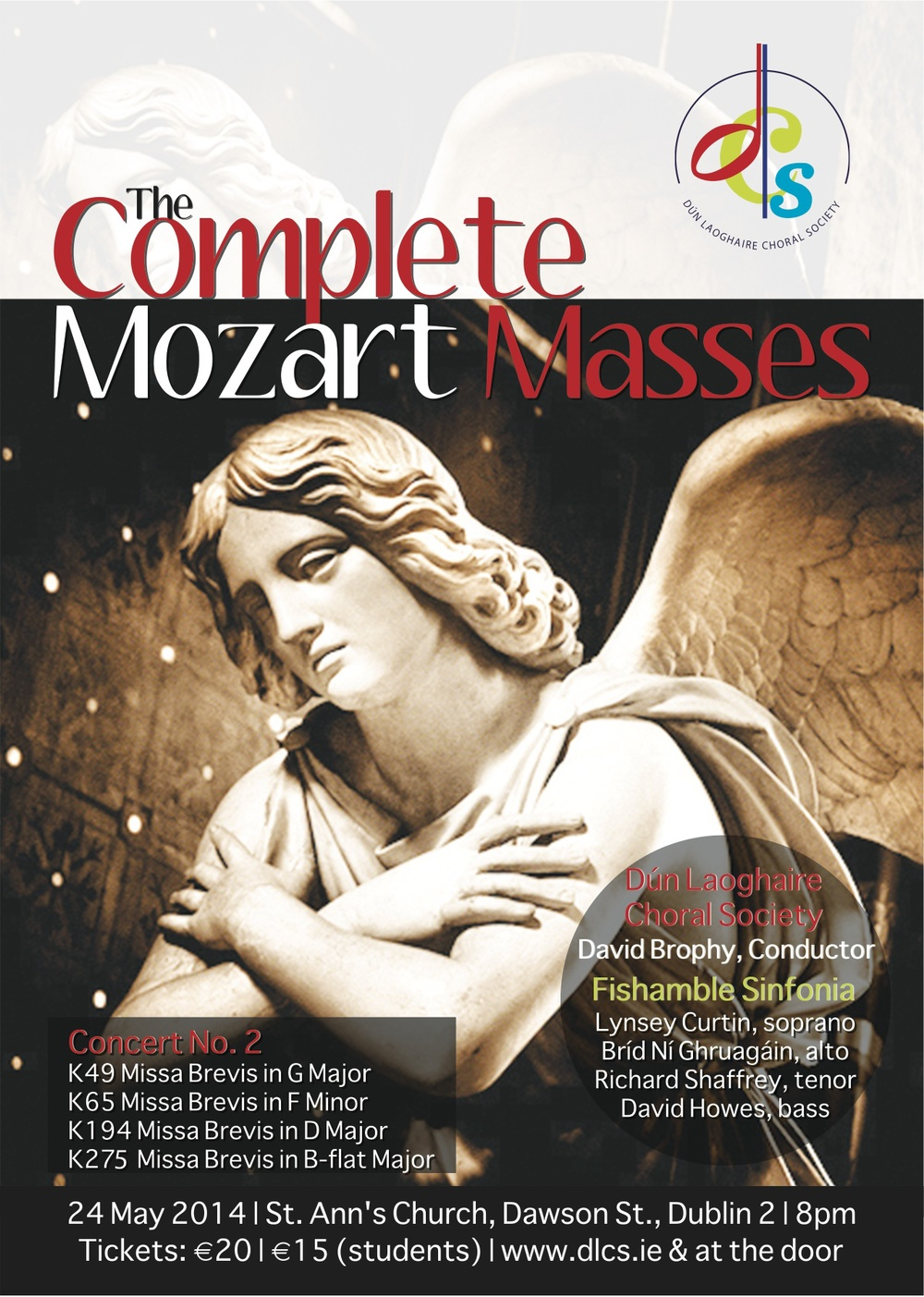 Mozart Masses Concert 2.jpg