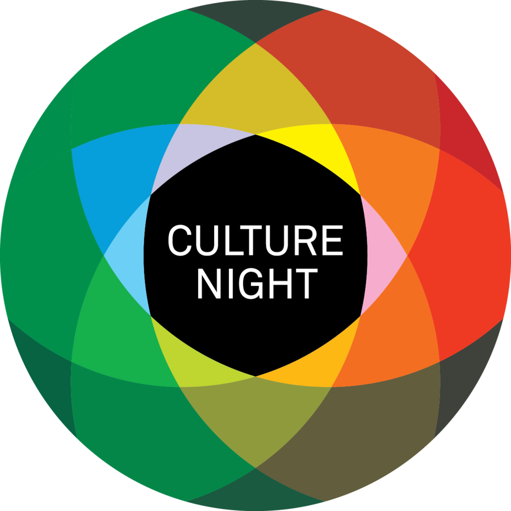 Songs of the High Seas @ Culture Night 2014, LexIcon library, Dun Laoghaire