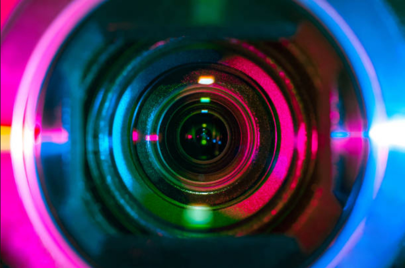 colorful camera lens.jpg