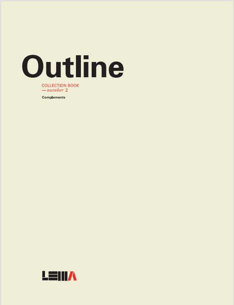 LEMA Outline