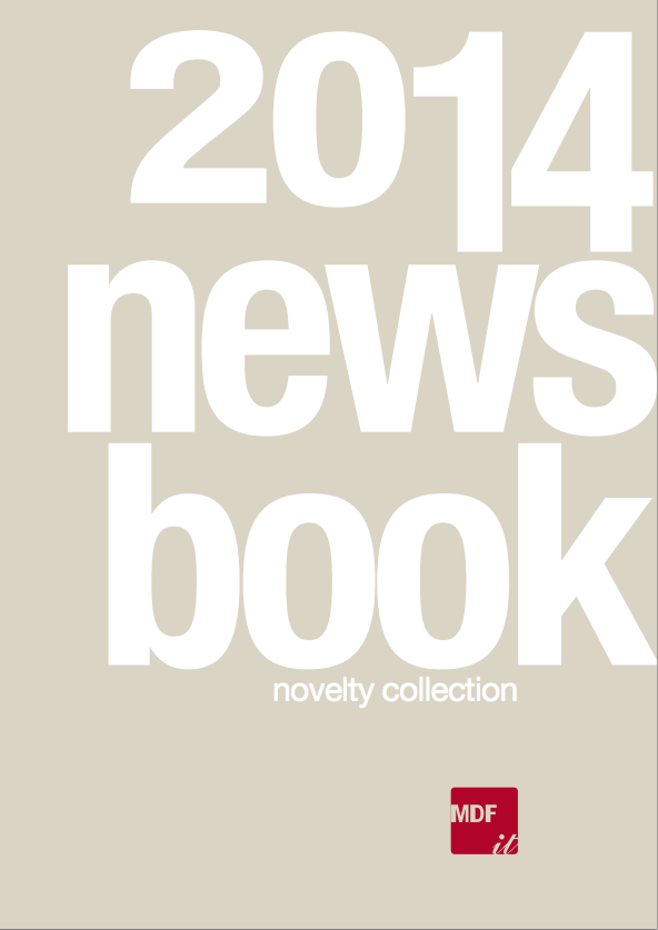 2014 news