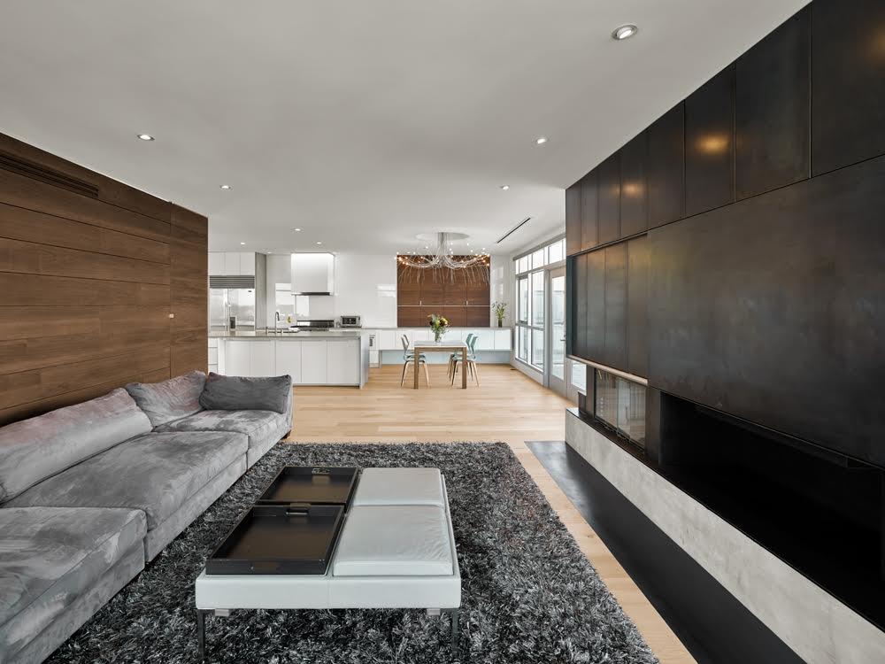 SOMA:Penthouse.