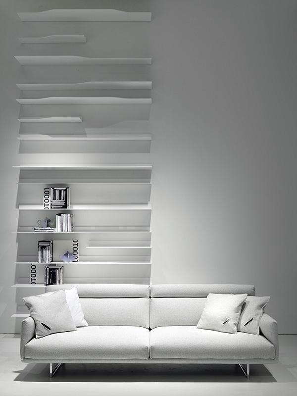 Pleasing Easy Wave Design Your Wall Decor Dsegnare Machost Co Dining Chair Design Ideas Machostcouk