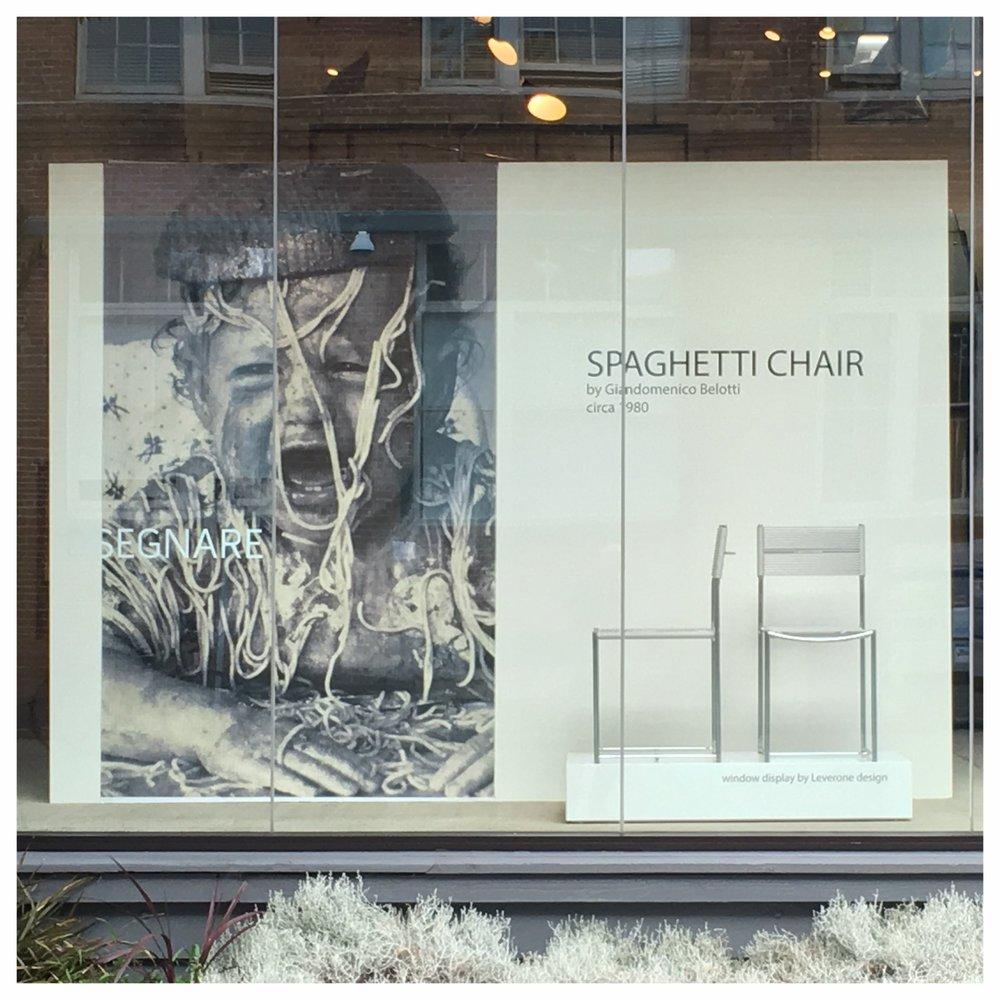 spaghetti window.jpg