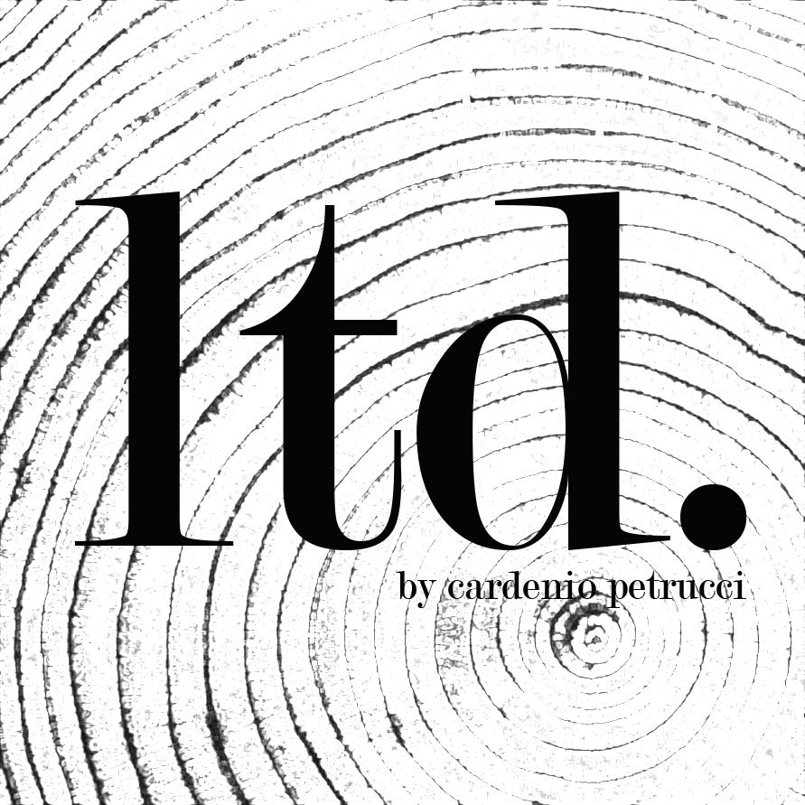 LTD.jpg