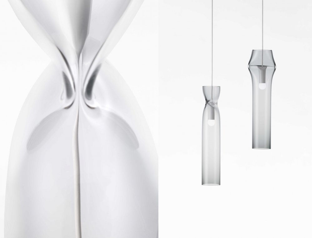nendo_press_lamp-2.jpg