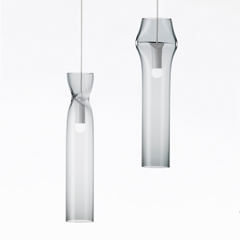 nendo_press_lamp-6.jpg