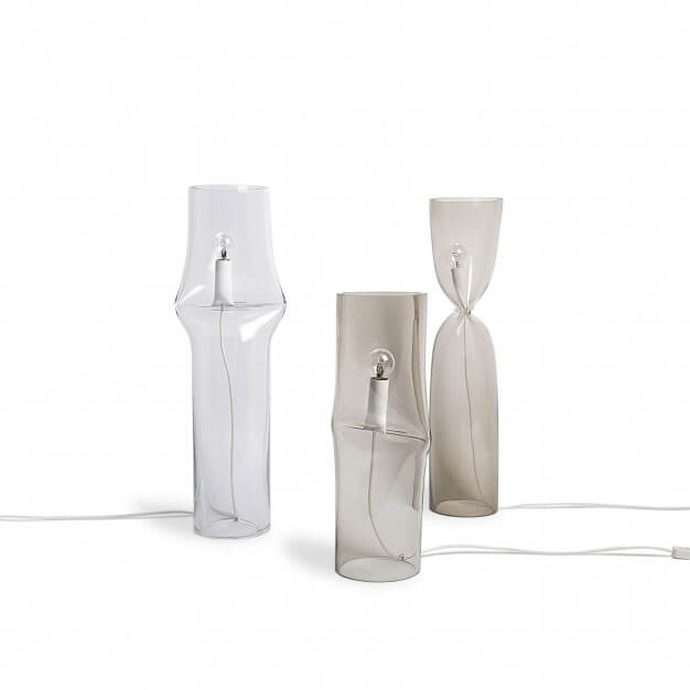 nendo_press_lamp-7.jpg