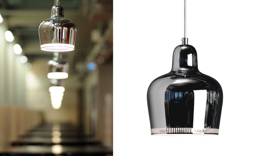 pendant-lamp-a330s-alvar-aalto-artek-4.jpg