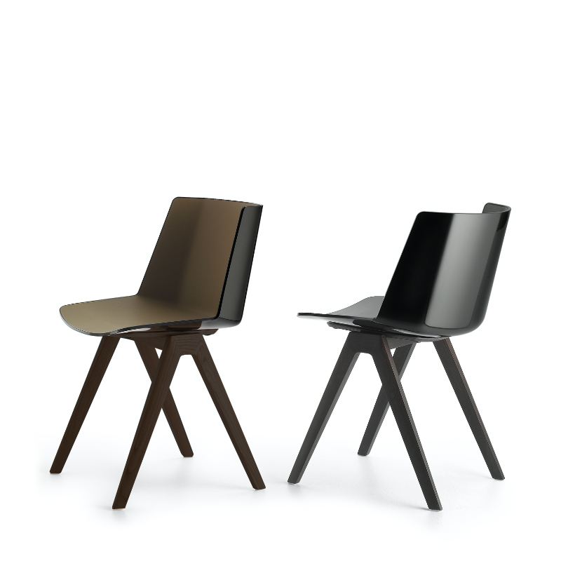 aiku-sedia-legno-design-01.jpg